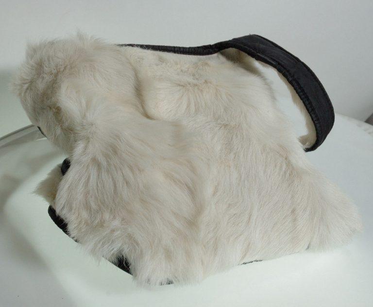 Η επιστροφή της γούνας… | Newsit.gr