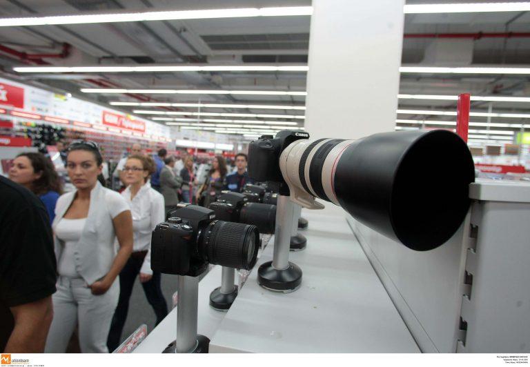 Θεσσαλονίκη: Κλέφτες… υψηλής τεχνολογίας! | Newsit.gr