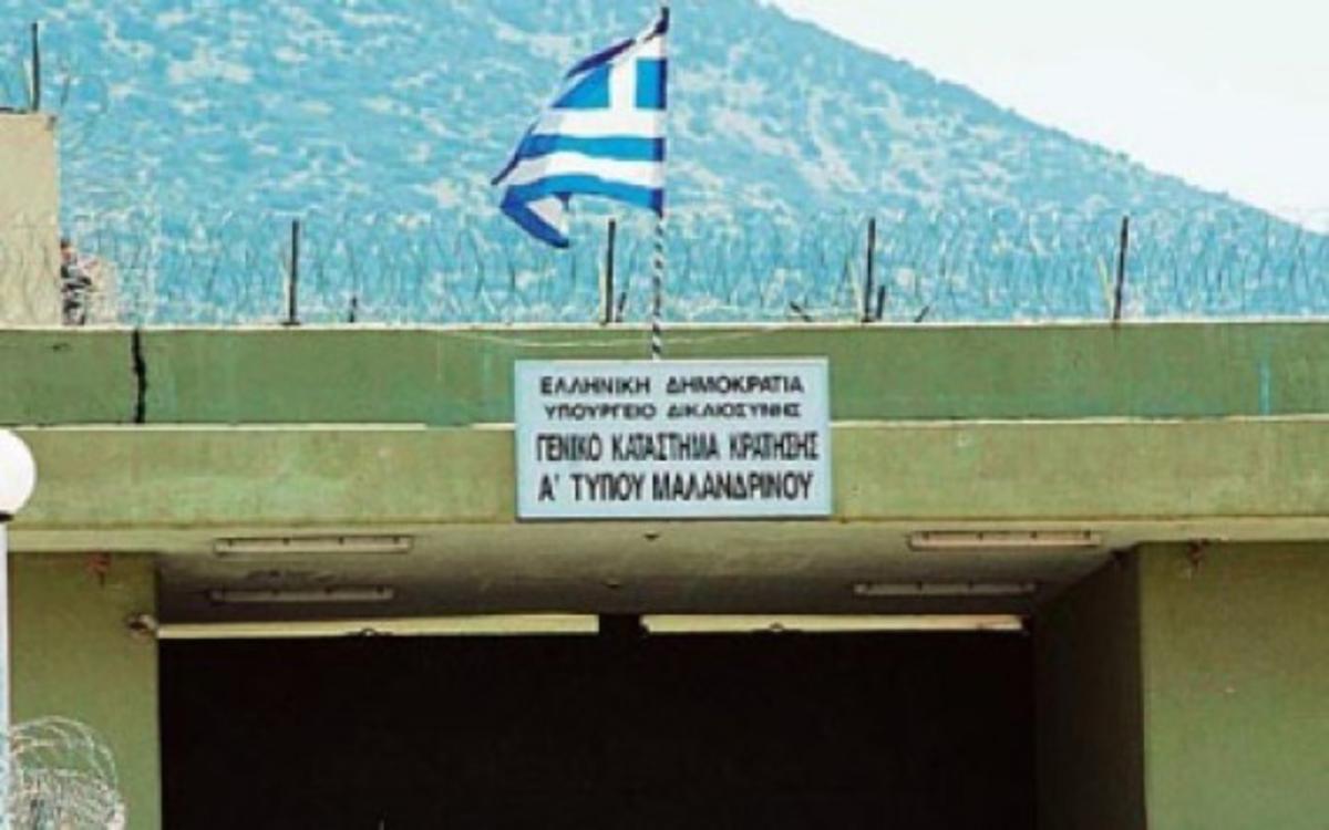 Πώς έπιασε τους ομήρους ο Ριζάι | Newsit.gr
