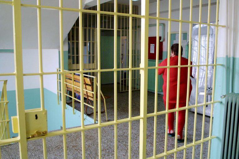 Απίστευτο! Κρούσματα ψώρας στις φυλακές – Άθλιες οι συνθήκες   Newsit.gr
