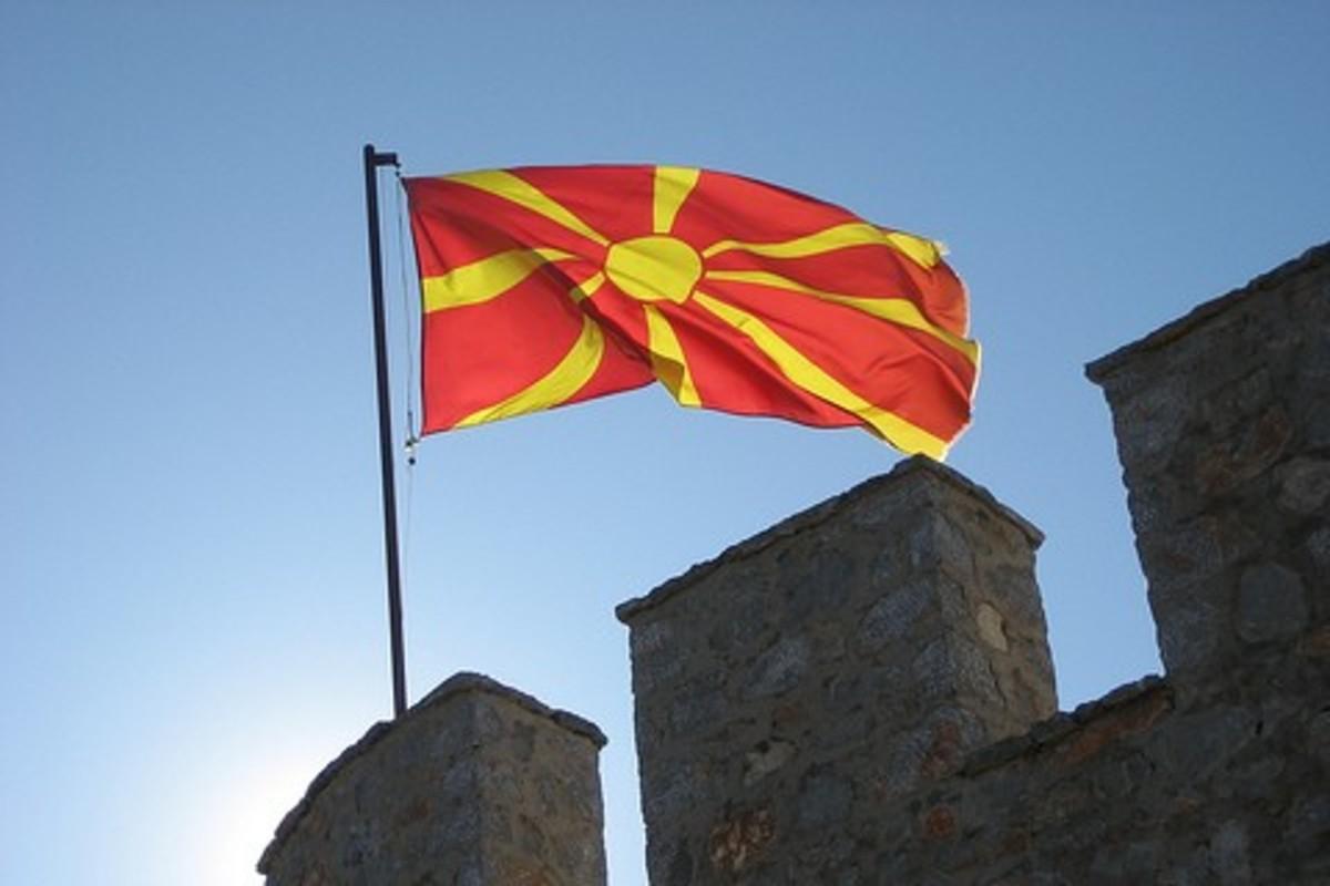 Σάλος στα ΜΜΕ της ΠΓΔΜ για «δολοφονία Σκοπιανού» από Χρυσαυγίτες – Για «νοσηρή φαντασία» κάνει λόγο το ΥΠΕΞ | Newsit.gr