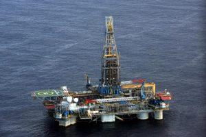 Τρεις κολοσσοί ενδιαφέρονται για πετρέλαιο και φυσικό αέριο στην Ελλάδα