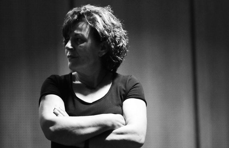Δίκη Χρυσής Αυγής: Νέο ξέσπασμα της Μάγδας Φύσσα | Newsit.gr