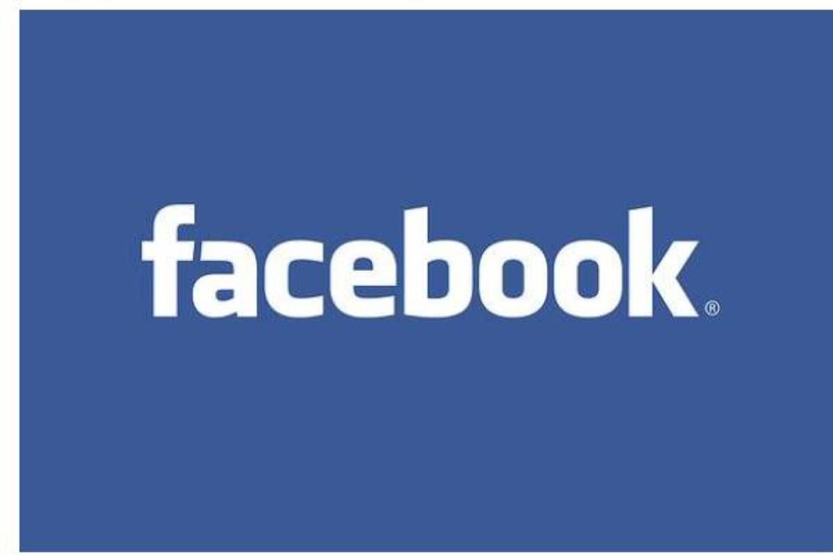 Πόσο αποτιμάται το Facebook;   Newsit.gr