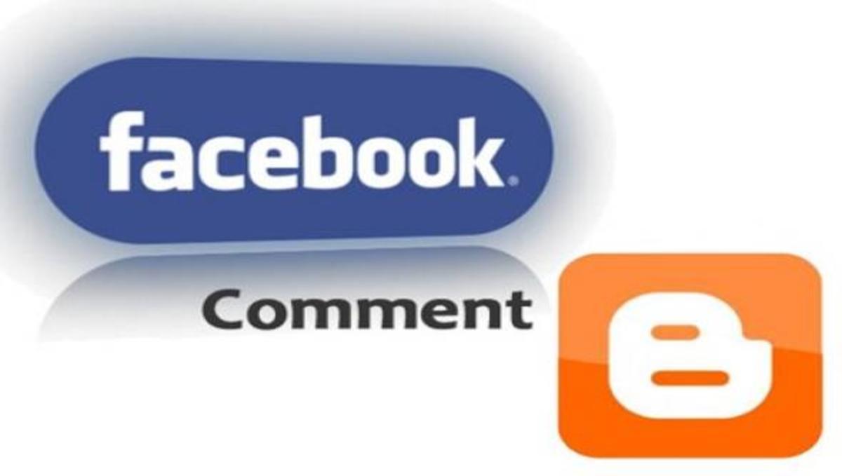 Το Facebook δυσκολεύει την ζωή των blogger! | Newsit.gr