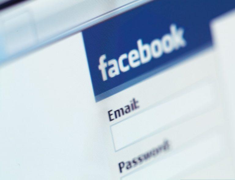 Το status στο Facebook του έσωσε τη ζωή!   Newsit.gr