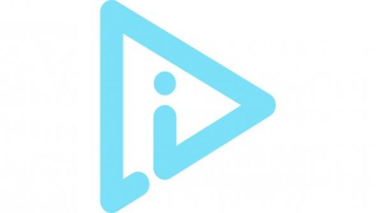 Νέα επιλογή στο Facebook για τις στοχευμένες διαφημίσεις! | Newsit.gr
