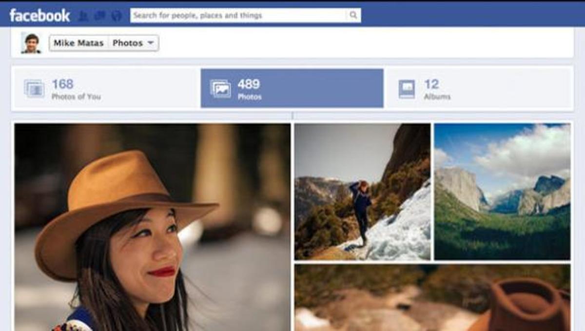 Νέες αλλαγές στο Facebook! | Newsit.gr