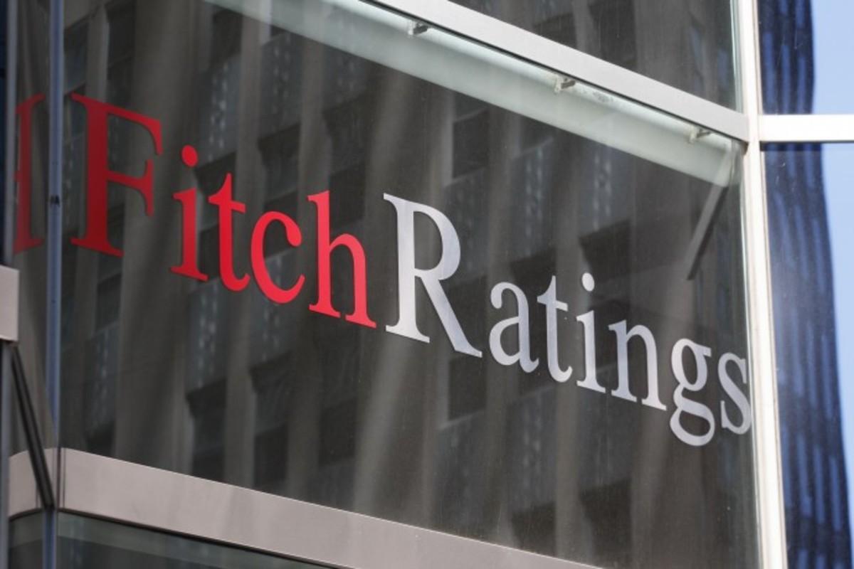 Η Fitch αναβάθμισε το Καζακστάν | Newsit.gr