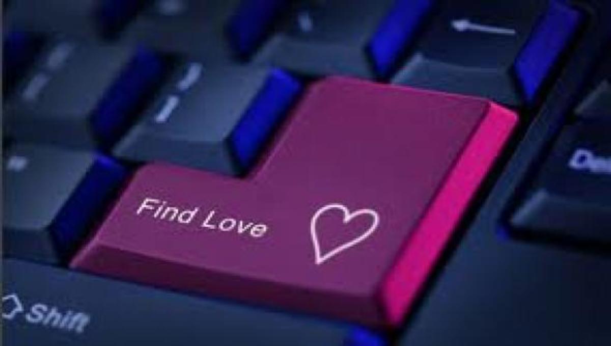 Ψάχνουν για σύντροφο στο internet! | Newsit.gr