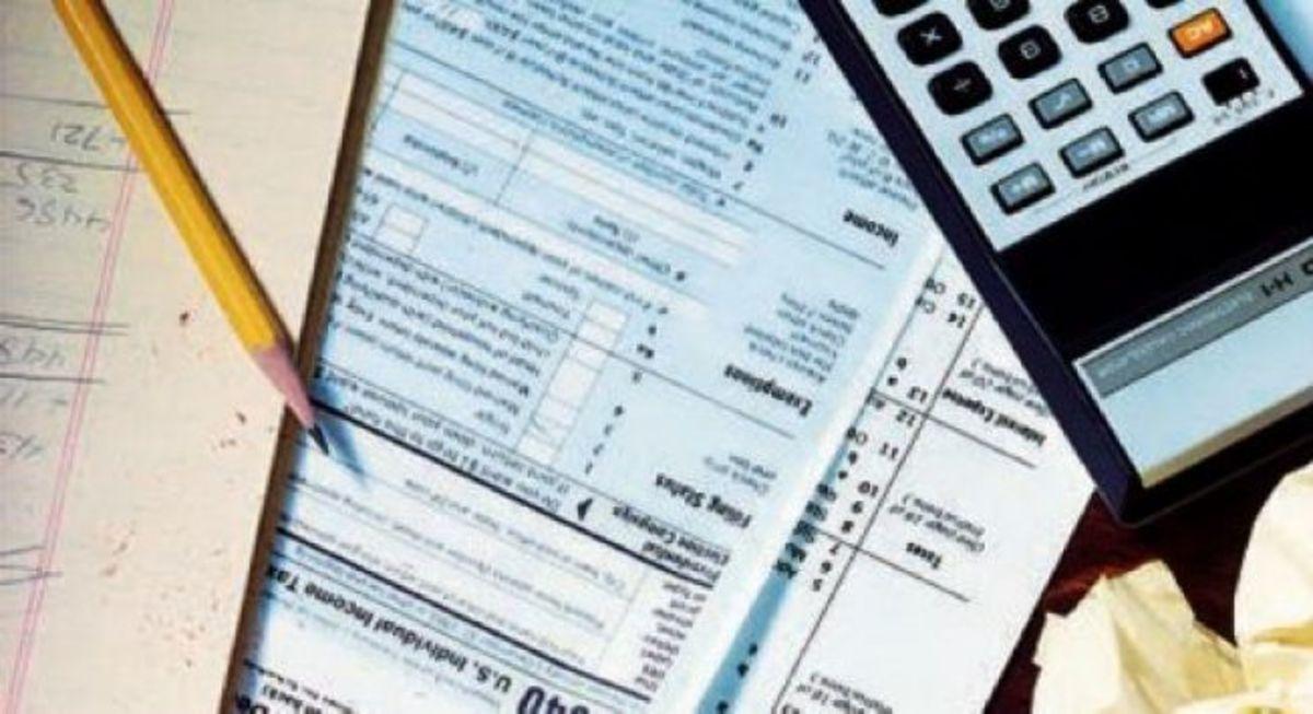 Πως θα υπολογίσετε τις αποδείξεις που πρέπει να συγκεντρώσετε και πως θα ελεγχθείτε!   Newsit.gr