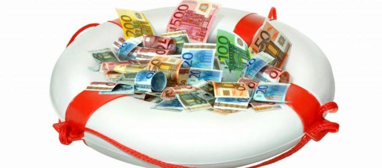 Standard&Poor's και Fitch : Δεν είναι μονόδρομος η αναδιάρθρωση | Newsit.gr
