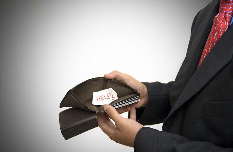 Το ΔΝΤ προβλέπει ύφεση 3% στην Ελλάδα για το 2011   Newsit.gr