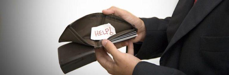Το »Δεν θα υπάρξουν οριζόντιες μειώσεις μισθών» σημαίνει ΞΕΧΑΣΤΕ τα λεφτά που παίρνατε! | Newsit.gr