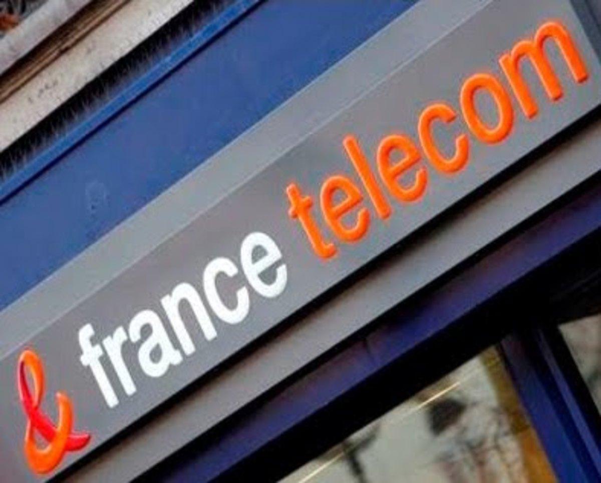 Αυτοκτόνησαν κι άλλοι δύο υπάλληλοι της France Telecom | Newsit.gr