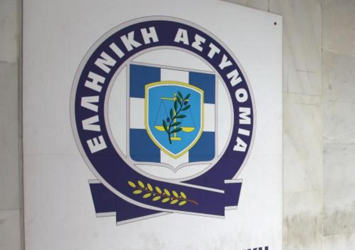 Έτοιμο το προεδρικό διάταγμα για τα Γραφεία Αντιμετώπισης Ρατσιστικής Βίας   Newsit.gr
