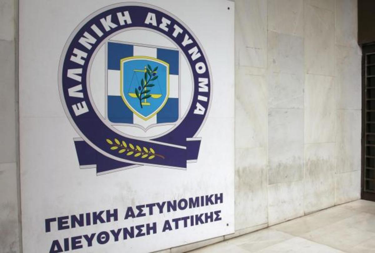 Παραμένει ο Αρχηγός της ΕΛ.ΑΣ. – Όλες οι πληροφορίες για τις κρίσεις | Newsit.gr