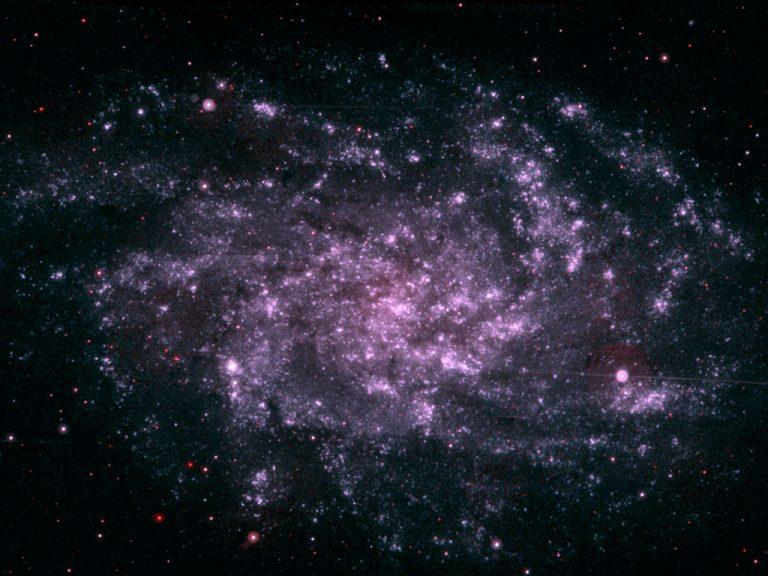 Ταξίδεψαν πίσω στο χρόνο με… τηλεσκόπιο! | Newsit.gr