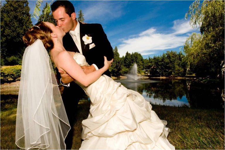 Πως θα κάνετε τον…τέλειο γάμο!   Newsit.gr