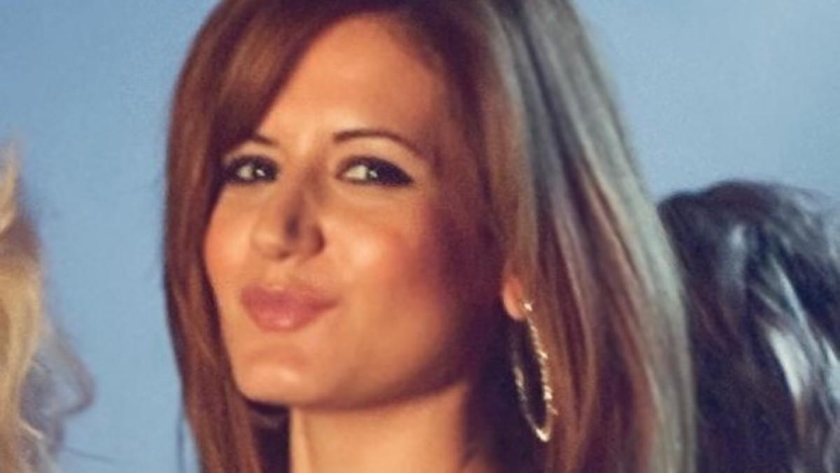 Κοζάνη: Ισόβια στον 35χρονο για τη δολοφονία της φοιτήτριας Ανδριάνας Γαρδικιώτη | Newsit.gr