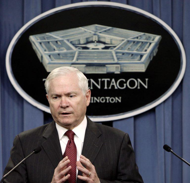 Οι ΗΠΑ θα στείλουν 850 στρατιωτικούς στο Αφγανιστάν   Newsit.gr