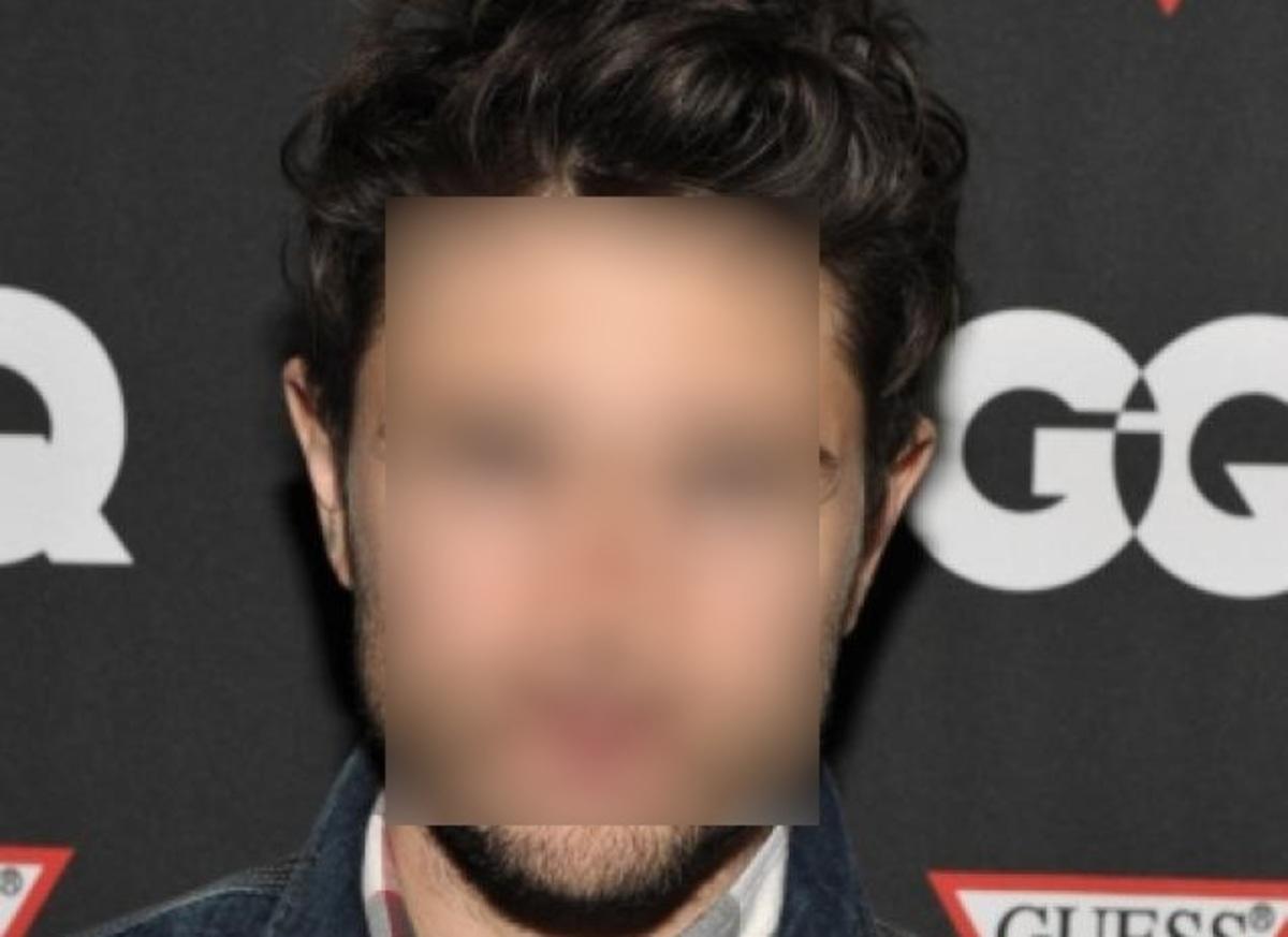 Πρωταγωνιστής σειράς του ΑΝΤ1 ανακοίνωσε ότι είναι gay μέσω twitter! | Newsit.gr