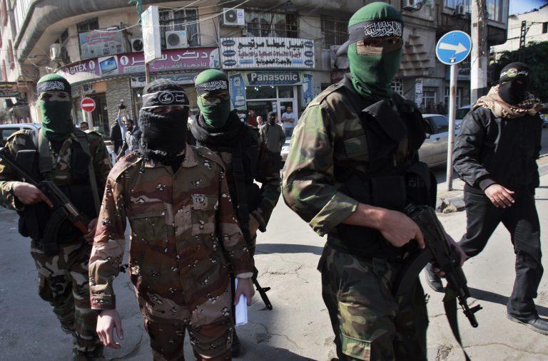 Ισραήλ: Ο στρατός έτοιμος να εξαπολύσει χερσαία επίθεση στη Γάζα | Newsit.gr