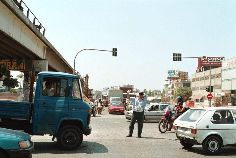 Δέχθηκε επίθεση από 10 άτομα | Newsit.gr