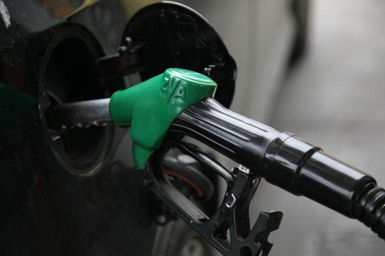 Χαλκίδα: Ληστεία με κατσαβίδι σε βενζινάδικο!   Newsit.gr