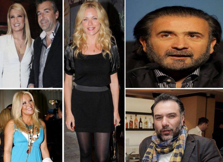 Στον αέρα πολλά δυνατά «χαρτιά» της TV | Newsit.gr