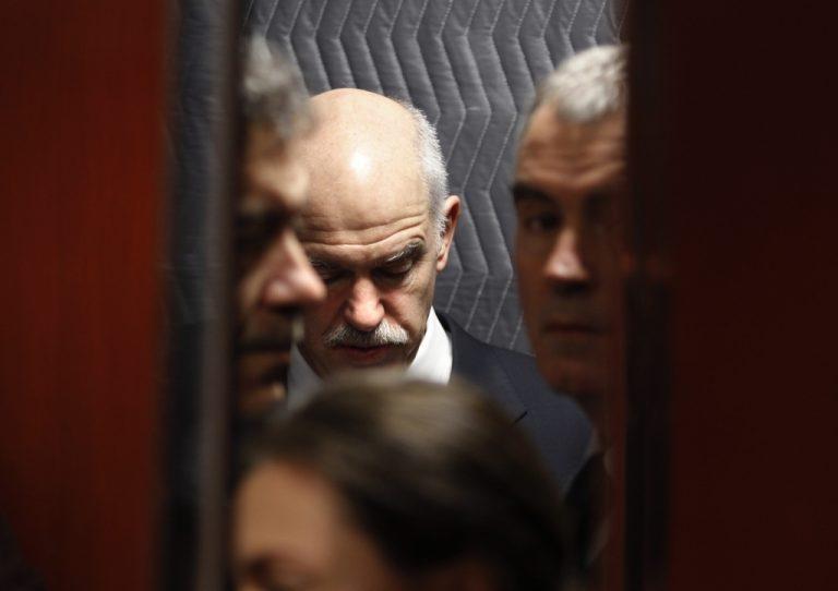 Η Ελλάδα απειλεί ευθέως με προσφυγή στο ΔΝΤ   Newsit.gr