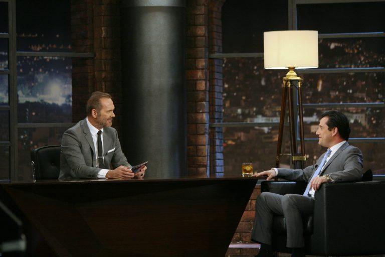 Τι αποκαλύπτει ο Άδωνις Γεωργιάδης απόψε στον Πέτρο Κωστόπουλο; | Newsit.gr