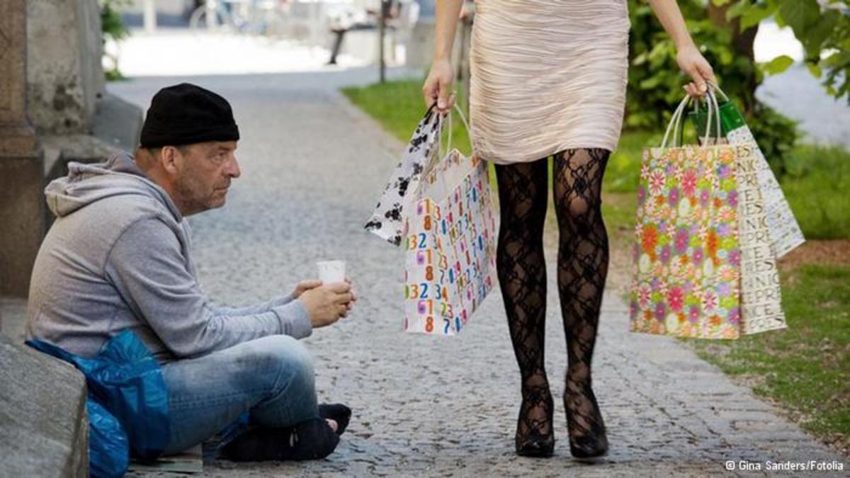 Οι πλούσιοι Γερμανοί γίνονται πλουσιότεροι | Newsit.gr