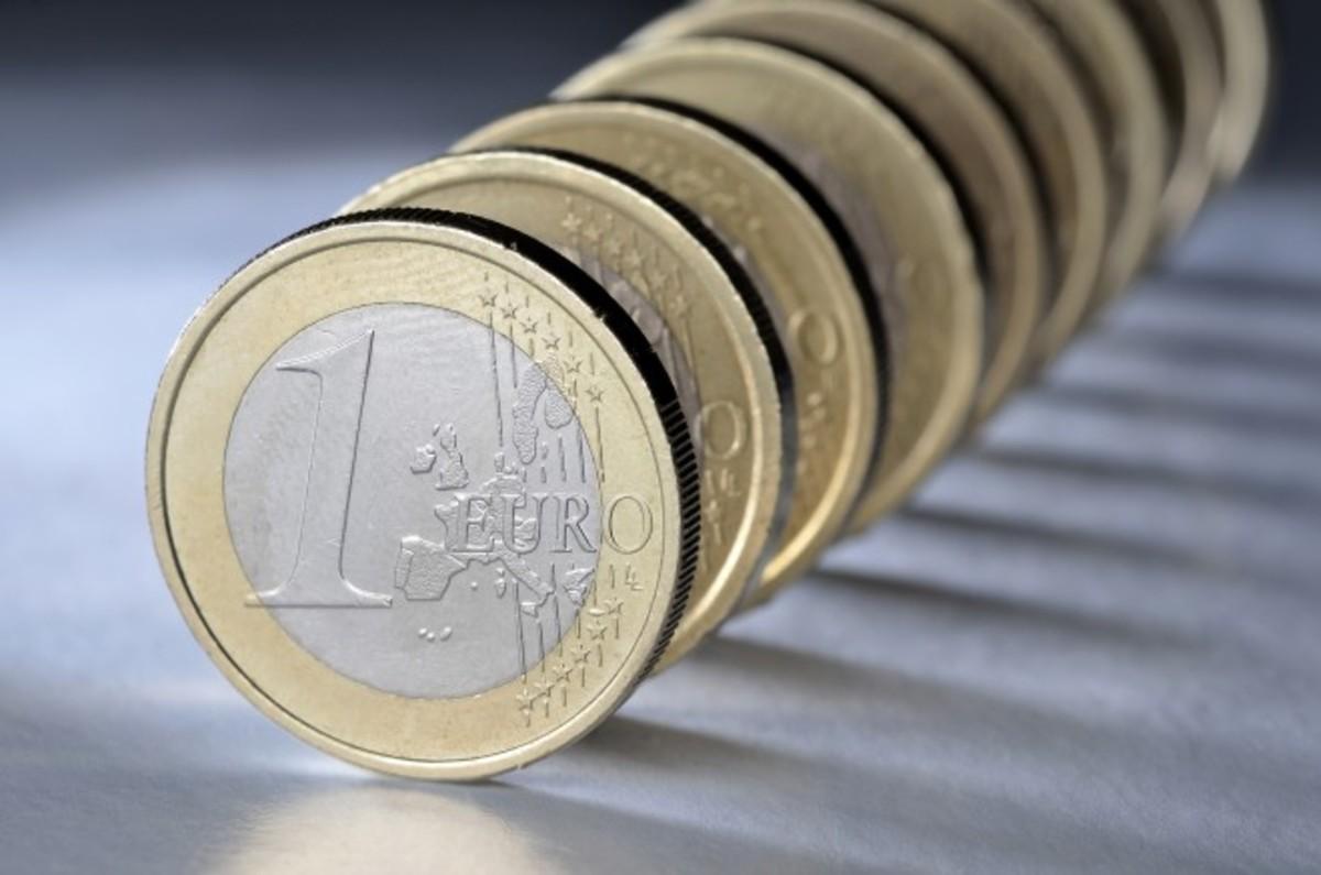Αυτό είναι το γερμανικό σχέδιο ανάπτυξης | Newsit.gr