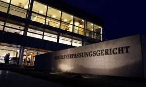 Γερμανία: Θα απαγορευτεί τελικά το νεοναζιστικό κόμμα NPD;