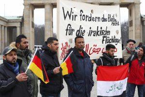 Γερμανία: Ντρέπεται ο Big Brother! Νόμιμη η παρακολούθηση των προσφύγων!