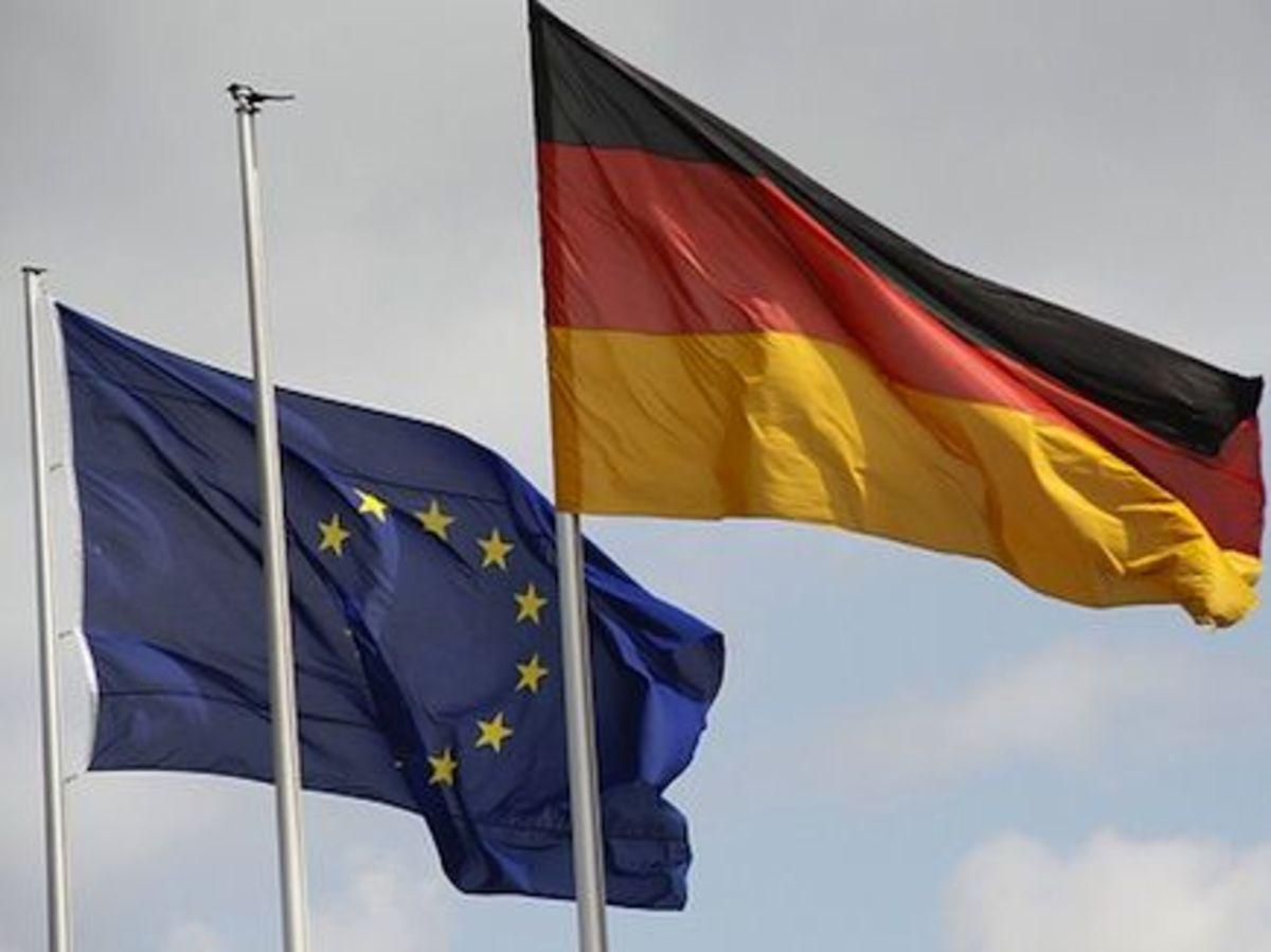 Δυσκοίλια» ικανοποίηση στη Γερμανία | Newsit.gr