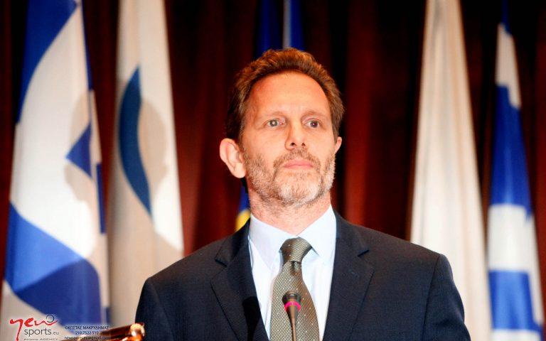 Στη Βουλή το νομοσχέδιο – Ανοίγει…ο δρόμος για τους Άραβες | Newsit.gr