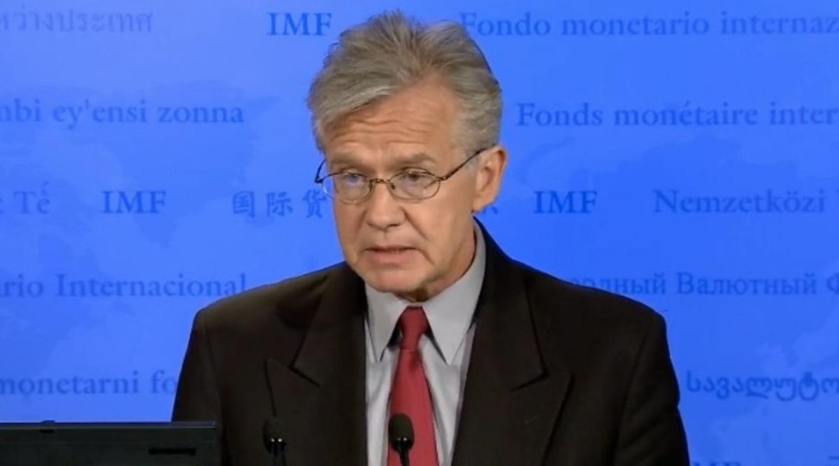 ΔΝΤ: Κάναμε λάθος με την Ελλάδα – Έρχεται η Τρόικα τέλος Φεβρουαρίου   Newsit.gr