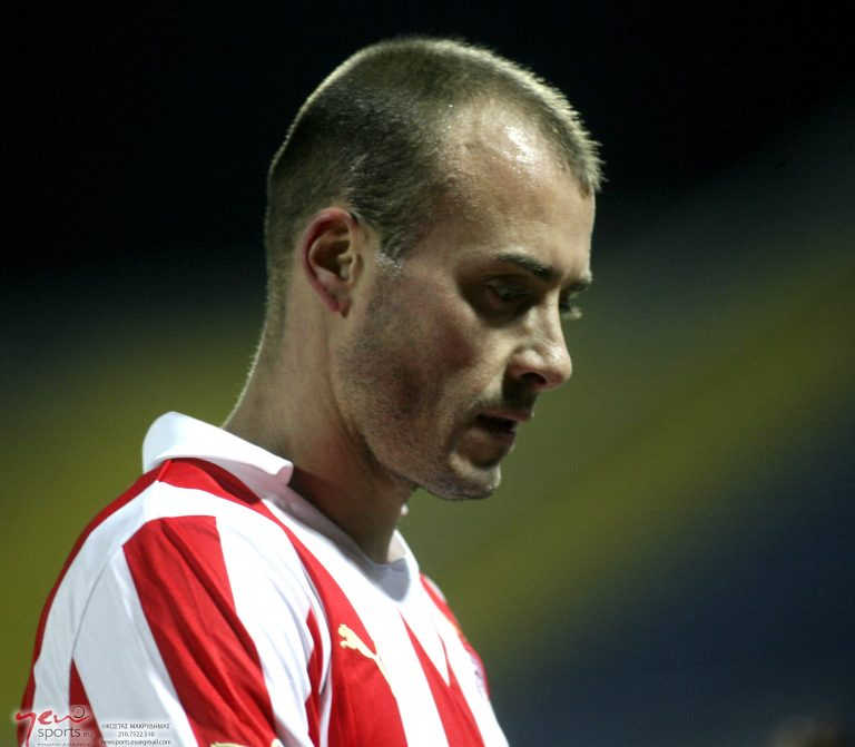 Δεν έμεινε άνεργος ο Γέστε – Επιστρέφει στα Εμιράτα ο Ισπανός | Newsit.gr