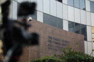 Στον εισαγγελέα διαφθοράς η μήνυση Alpha κατά Κρέτσου και επιτροπής