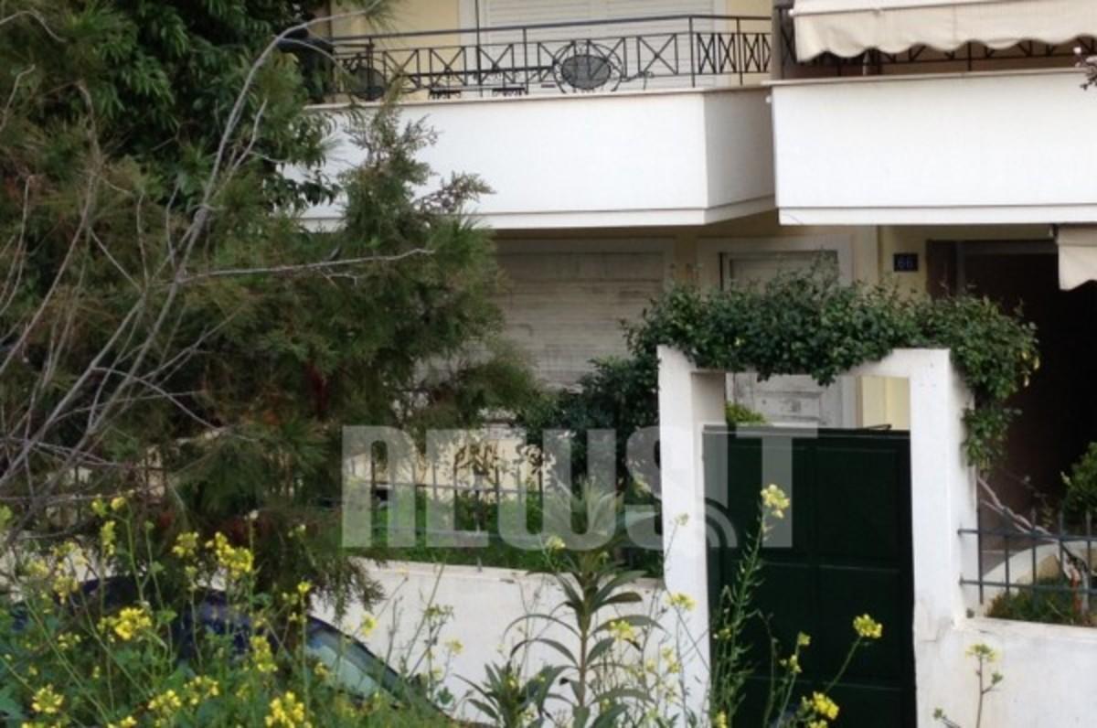 Δυο γυναίκες μπαινόβγαιναν στη γιάφκα στα Τουρκοβούνια | Newsit.gr