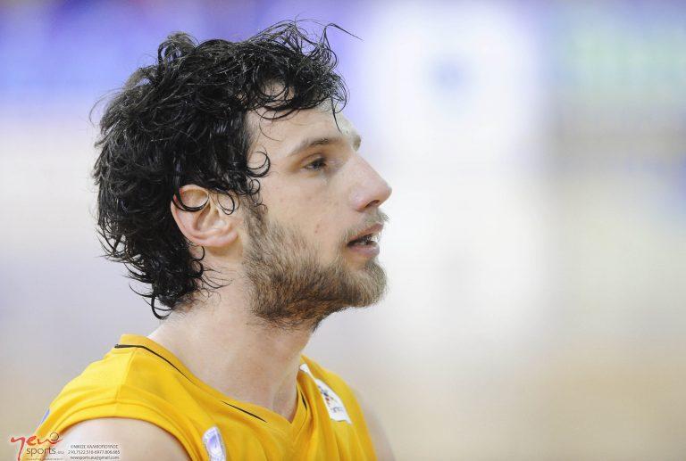 Ανακοίνωσε Γιαννόπουλο ο Παναθηναϊκός   Newsit.gr