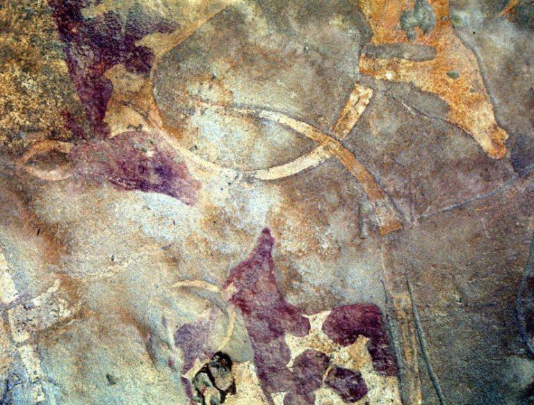 Γιαούρτι… ηλικίας 7.000 ετών   Newsit.gr