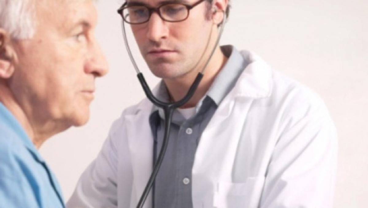 Προς κινητοποιήσεις οι ιδιώτες γιατροί κατά ΕΟΠΥΥ! Τι θα κάνουν σε λίγες ημέρες | Newsit.gr