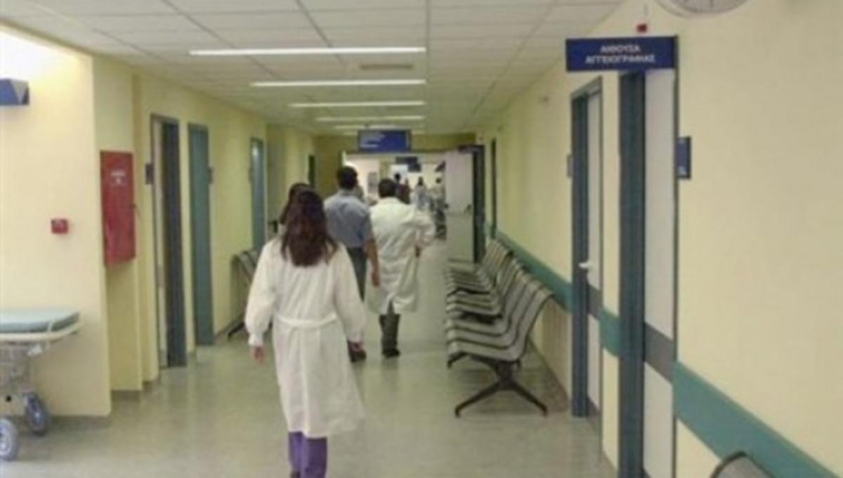 Απίστευτο: 20 γιατροί για 1000 ασθενείς! | Newsit.gr