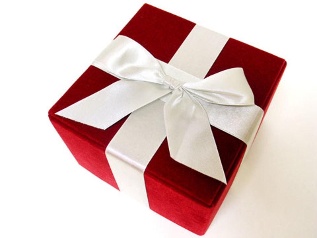 Στο internet η λίστα με τα δώρα των υπουργών!   Newsit.gr