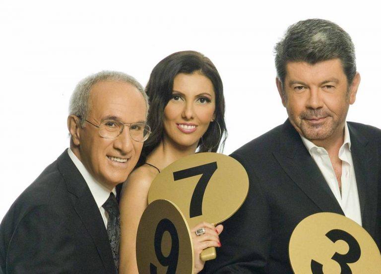 Γκαλένα Βελίκοβα: Απρόβλεπτες οι δύο πρώτες αποχωρήσεις στο «Dancing»   Newsit.gr
