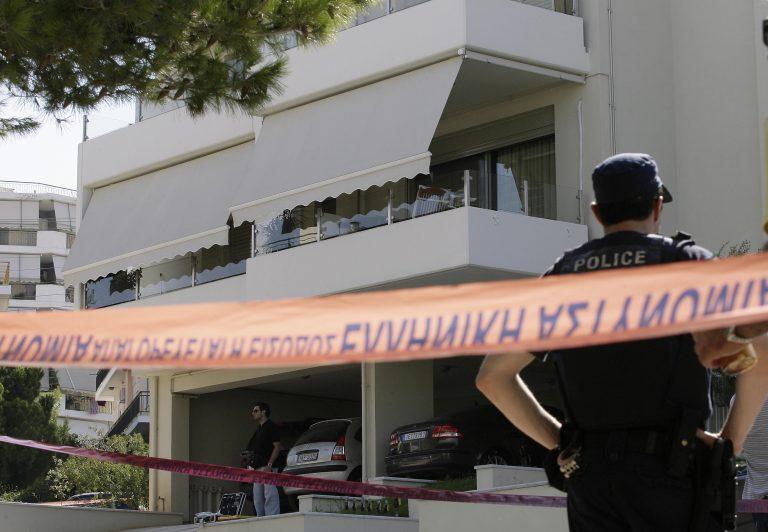 Τα «κόλπα» της νέας γενιάς τρομοκρατών μπερδεύουν την ΕΛ.ΑΣ | Newsit.gr
