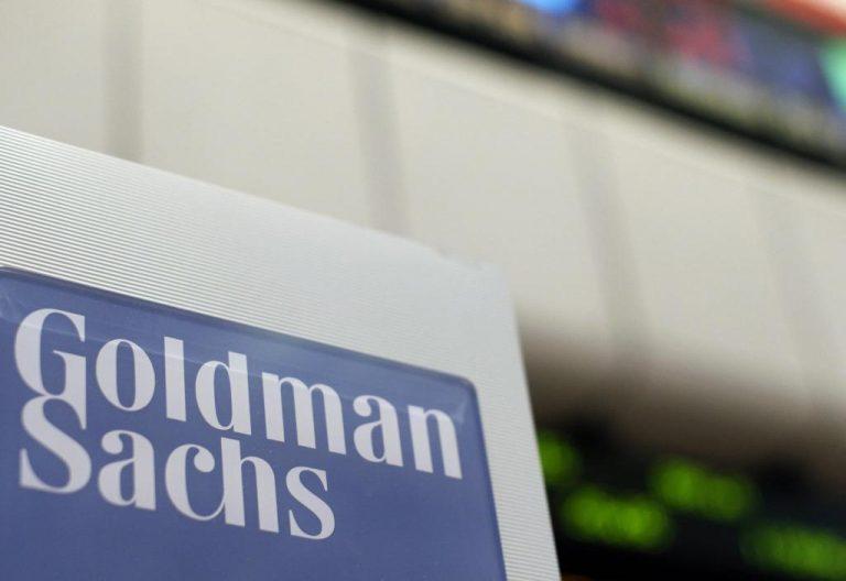 Επαναληπτικές εκλογές «βλέπει» η Goldman Sachs | Newsit.gr